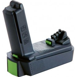Festool Batterie BP-XS 1,5 Ah