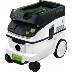Festool Aspirateur CTL 26 E CLEANTEX