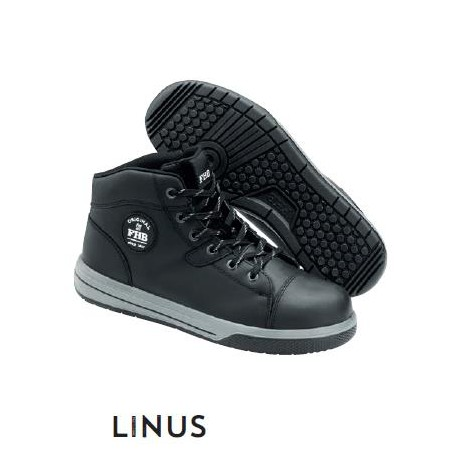 CHAUSSURES FHB LINUS